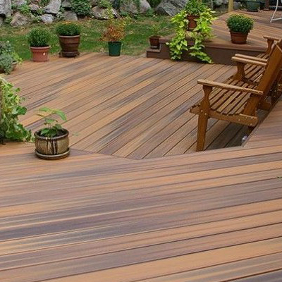 About us ipe decking new york for Best composite decking brand 2016